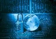 Cours de Cryptographie