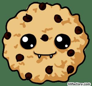 gentil Cookie
