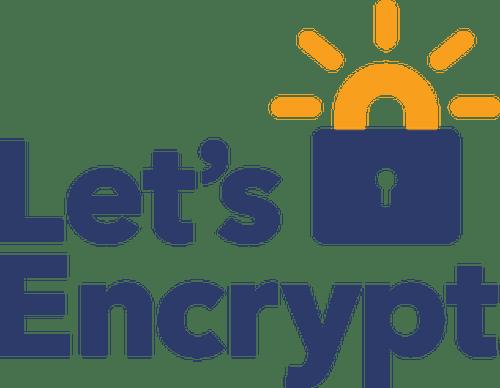 """Résultat de recherche d'images pour """"let's encrypt"""""""