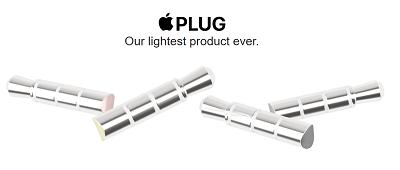 apple-plug