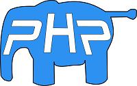Wordpress sur MySQL, PHP5-FPM et NGINX