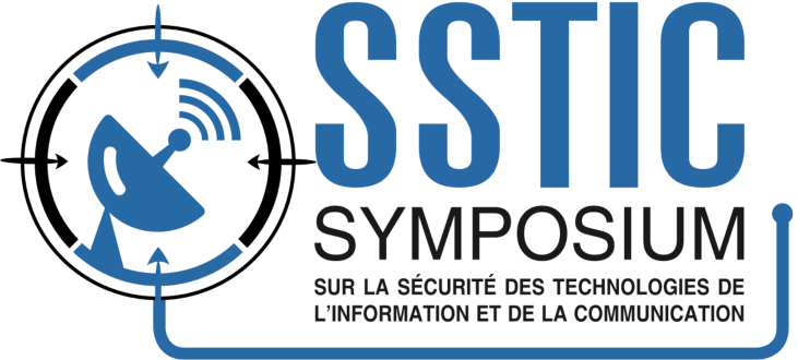 Challenge SSTIC 2017