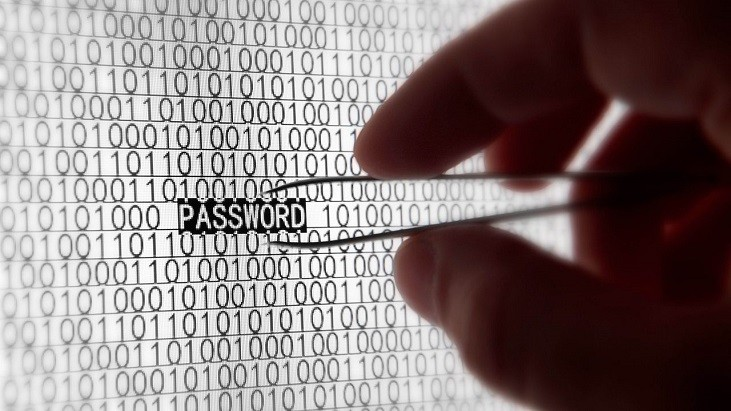 KeePass2 et la synchronisation SSH/SFTP